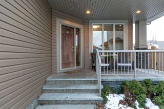 Photo 3: 80 Rue Moreau: Beaumont House for sale : MLS®# E4224966