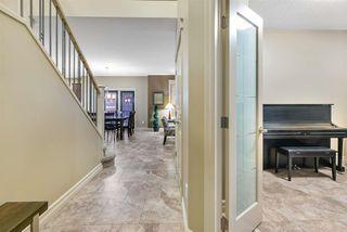 Photo 7: 80 Rue Moreau: Beaumont House for sale : MLS®# E4224966
