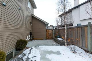 Photo 31: 80 Rue Moreau: Beaumont House for sale : MLS®# E4224966
