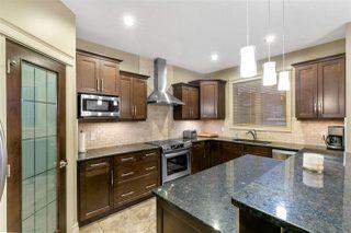 Photo 12: 80 Rue Moreau: Beaumont House for sale : MLS®# E4224966