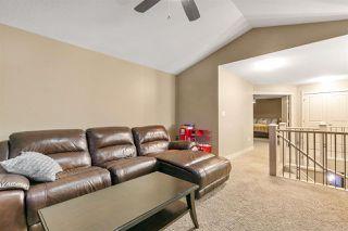Photo 17: 80 Rue Moreau: Beaumont House for sale : MLS®# E4224966