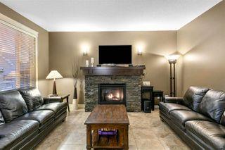 Photo 9: 80 Rue Moreau: Beaumont House for sale : MLS®# E4224966