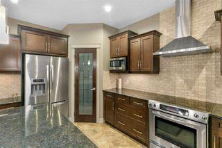 Photo 13: 80 Rue Moreau: Beaumont House for sale : MLS®# E4224966