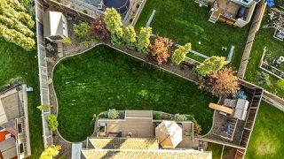 Photo 39: 80 Rue Moreau: Beaumont House for sale : MLS®# E4224966