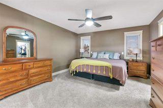 Photo 18: 80 Rue Moreau: Beaumont House for sale : MLS®# E4224966