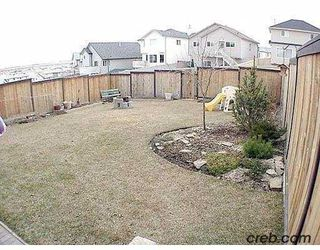 Photo 8:  in CALGARY: Harvest Hills Residential Detached Single Family for sale (Calgary)  : MLS®# C2264143