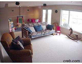 Photo 4:  in CALGARY: Harvest Hills Residential Detached Single Family for sale (Calgary)  : MLS®# C2264143