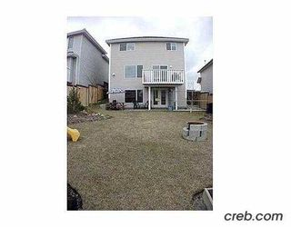 Photo 7:  in CALGARY: Harvest Hills Residential Detached Single Family for sale (Calgary)  : MLS®# C2264143