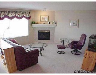 Photo 3:  in CALGARY: Harvest Hills Residential Detached Single Family for sale (Calgary)  : MLS®# C2264143