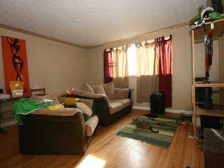Photo 15: 5016 STANLEY RD SW in CALGARY: Elboya 4Plex for sale (Calgary)  : MLS®# C3476527