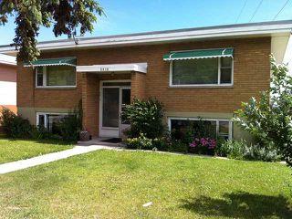 Photo 2: 5016 STANLEY RD SW in CALGARY: Elboya 4Plex for sale (Calgary)  : MLS®# C3476527