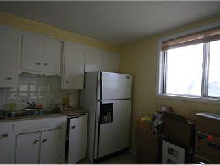 Photo 9: 5016 STANLEY RD SW in CALGARY: Elboya 4Plex for sale (Calgary)  : MLS®# C3476527