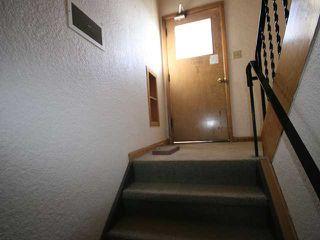Photo 17: 5016 STANLEY RD SW in CALGARY: Elboya 4Plex for sale (Calgary)  : MLS®# C3476527