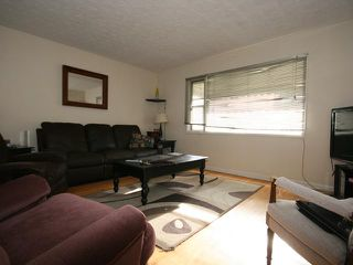 Photo 4: 5016 STANLEY RD SW in CALGARY: Elboya 4Plex for sale (Calgary)  : MLS®# C3476527