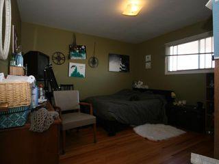 Photo 14: 5016 STANLEY RD SW in CALGARY: Elboya 4Plex for sale (Calgary)  : MLS®# C3476527