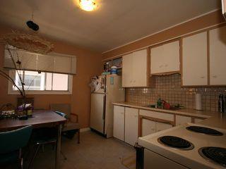 Photo 13: 5016 STANLEY RD SW in CALGARY: Elboya 4Plex for sale (Calgary)  : MLS®# C3476527