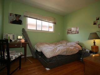 Photo 10: 5016 STANLEY RD SW in CALGARY: Elboya 4Plex for sale (Calgary)  : MLS®# C3476527