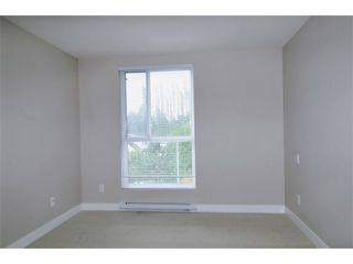 "Photo 6: 223 12085 228TH Street in Maple Ridge: East Central Condo for sale in ""THE RIO"" : MLS®# V895136"