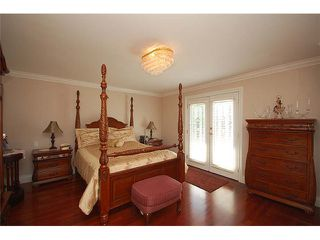 Photo 9: 1132 FOSTER Avenue in Coquitlam: Central Coquitlam House for sale : MLS®# V898136