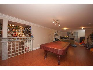 Photo 8: 1132 FOSTER Avenue in Coquitlam: Central Coquitlam House for sale : MLS®# V898136