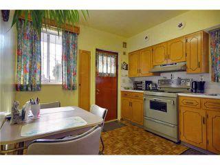 Photo 4: 4602 WINDSOR Street in Vancouver: Fraser VE House for sale (Vancouver East)  : MLS®# V908315