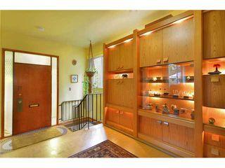 Photo 2: 4602 WINDSOR Street in Vancouver: Fraser VE House for sale (Vancouver East)  : MLS®# V908315