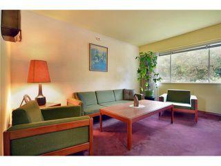 Photo 3: 4602 WINDSOR Street in Vancouver: Fraser VE House for sale (Vancouver East)  : MLS®# V908315