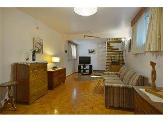 Photo 7: 4602 WINDSOR Street in Vancouver: Fraser VE House for sale (Vancouver East)  : MLS®# V908315