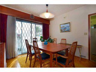 Photo 5: 4602 WINDSOR Street in Vancouver: Fraser VE House for sale (Vancouver East)  : MLS®# V908315