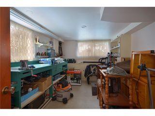 Photo 8: 4602 WINDSOR Street in Vancouver: Fraser VE House for sale (Vancouver East)  : MLS®# V908315