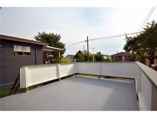 Photo 9: 4602 WINDSOR Street in Vancouver: Fraser VE House for sale (Vancouver East)  : MLS®# V908315