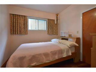 Photo 6: 4602 WINDSOR Street in Vancouver: Fraser VE House for sale (Vancouver East)  : MLS®# V908315