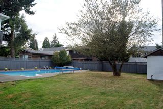 Photo 8: 7315 143RD Street in Surrey: East Newton House for sale : MLS®# F1123274
