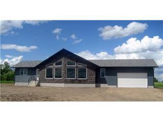 Main Photo: Lot 4 South Country Estates in RM of Dundurn: Dundurn Acreage for sale (Saskatoon SE)  : MLS®# 413489