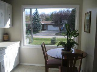 Photo 4: 39 Millfield Drive in WINNIPEG: St Vital Residential for sale (South East Winnipeg)  : MLS®# 1121256