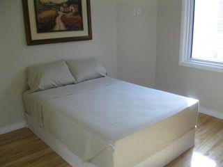 Photo 8: 39 Millfield Drive in WINNIPEG: St Vital Residential for sale (South East Winnipeg)  : MLS®# 1121256