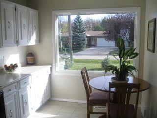 Photo 6: 39 Millfield Drive in WINNIPEG: St Vital Residential for sale (South East Winnipeg)  : MLS®# 1121256