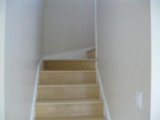Photo 7: 39 Millfield Drive in WINNIPEG: St Vital Residential for sale (South East Winnipeg)  : MLS®# 1121256