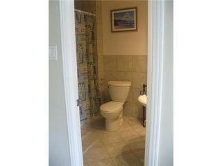 Photo 9: 39 Millfield Drive in WINNIPEG: St Vital Residential for sale (South East Winnipeg)  : MLS®# 1121256