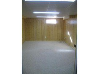 Photo 10: 39 Millfield Drive in WINNIPEG: St Vital Residential for sale (South East Winnipeg)  : MLS®# 1121256