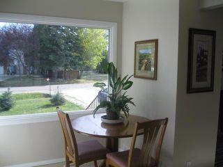 Photo 5: 39 Millfield Drive in WINNIPEG: St Vital Residential for sale (South East Winnipeg)  : MLS®# 1121256
