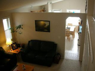 Photo 3: 15305 - 138 B Street: House for sale (Carlton)