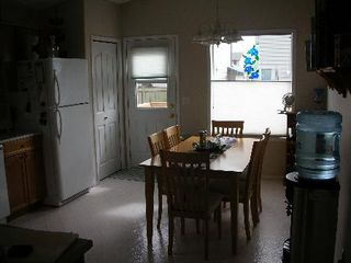 Photo 4: 15305 - 138 B Street: House for sale (Carlton)