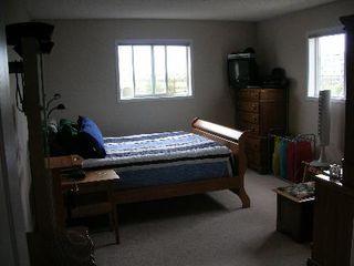 Photo 6: 15305 - 138 B Street: House for sale (Carlton)