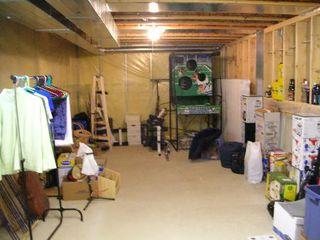 Photo 13: 15305 - 138 B Street: House for sale (Carlton)