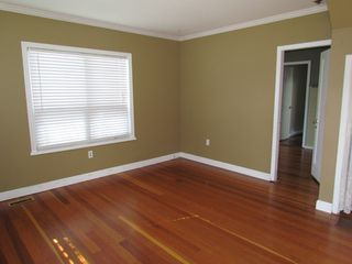 Photo 5: 2851 VICTORIA Street in ABBOTSFORD: Abbotsford West House for rent (Abbotsford)