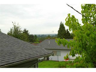 Photo 9: 8007 BRADLEY AV in Burnaby: South Slope House for sale (Burnaby South)  : MLS®# V1007040