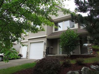 Photo 12: UPPER 31501 SPUR AVE. in ABBOTSFORD: Abbotsford West Condo for rent (Abbotsford)