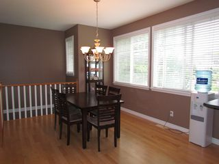 Photo 5: UPPER 31501 SPUR AVE. in ABBOTSFORD: Abbotsford West Condo for rent (Abbotsford)