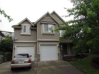 Photo 1: UPPER 31501 SPUR AVE. in ABBOTSFORD: Abbotsford West Condo for rent (Abbotsford)